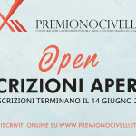 Premio Nocivelli 2020, concorso d'arte contemporanea