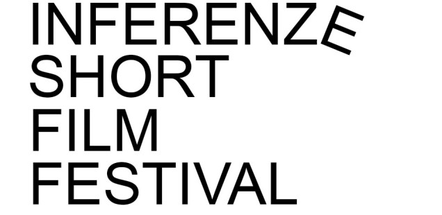 Inferenze Short Film Festival