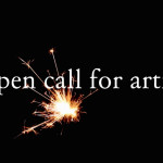 FALÍA* ARTISTS IN RESIDENCE 2020  // OPEN CALL FOR ARTISTS
