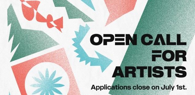 REA! Fiera di artisti emergenti indipendenti a Milano