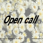 Open call - Soft magazine