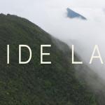 AIR LAND 3.0 _ INSIDE LAND