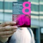 Premio Alberto Dubito di poesia con musica
