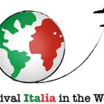 Italia in the World, Festival del microdocufilm italiano nel mondo