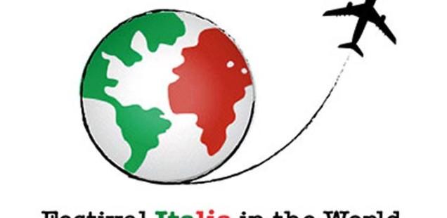 Italia in the World, Festival del microdocufilm italiano nel mondo