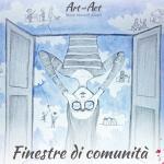 Art and Act - Premio Marie Marzloff