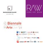 Call 4 Artists: tesseramento Collettivo 2(be)Art