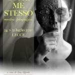 IO COME ME STESSO