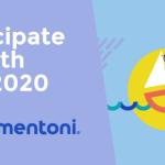 Clementoni Innovation Project