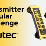 Transmitter Modular Challenge