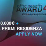 Officine Saffi Award 4