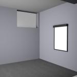Inside the frame / open call grafica , arte visiva