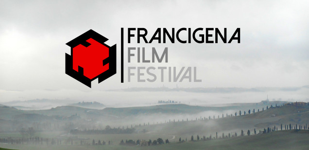 Francigena Film Festival - Bando per Cortometraggi