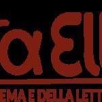 KataElla - Festival del Cinema e della Letteratura