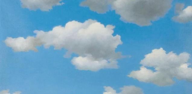 """""""Ma poi guardo in su e... vedo il cielo"""" - Concorso Musicale Nazionale 3^ Edizione"""