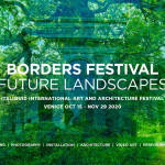 CALL FOR ARTISTS: BORDERS   FRAGMENTED IDENTITIES