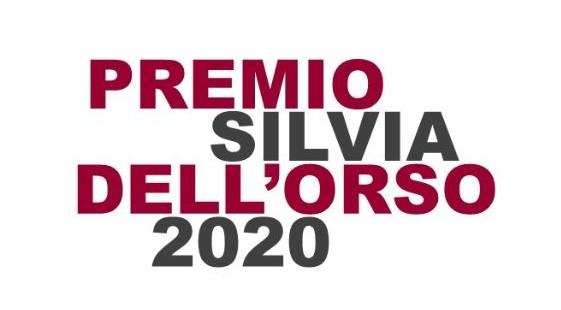 Premio Silvia dell'Orso 2020. Concorso per la migliore divulgazione dei beni culturali