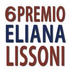 6° Premio Fotografico Eliana Lissoni
