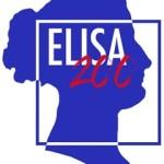 """""""Sui passi di Elisa"""""""