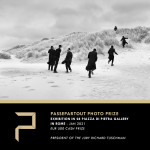 PASSEPARTOUT PHOTO PRIZE - SECONDA EDIZIONE