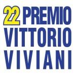22° Premio Vittorio Viviani