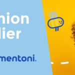 Fashion Atelier - Clementoni