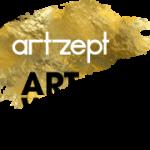 Concorso Internazionale di Design ARTZEPT 2020