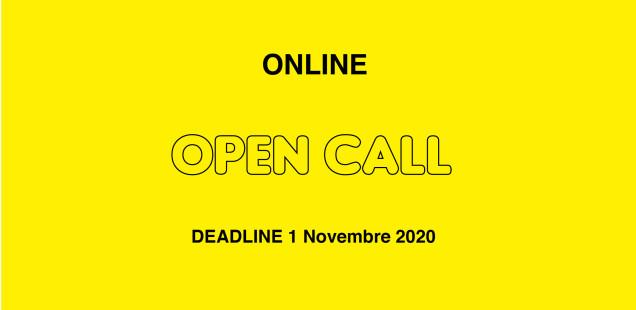 OPEN CALL edizione 2 DIVAGO FESTIVAL via del Campo
