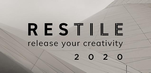 Restile 2020
