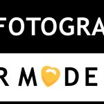 La Fotografia per Modena