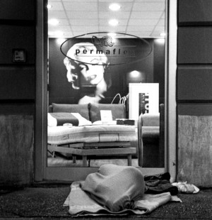 Passepartout Photography Prize