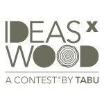 Ideas x Wood