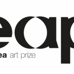 Etherea Art Prize - Open Call for Under 35