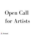Opportunitä di promozione gratuite per gli artisti visivi (laureati o studenti di Belle Arti)