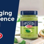 Barilla Packaging Experience Award - Contest internazionale