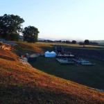InSuasa2021 - Bando partecipazione festival di teatro