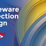Tableware Collection Design - Contest internazionale DESALL.COM