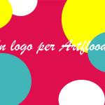 Un logo per Artflood