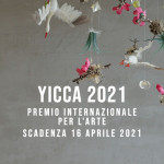 YICCA 2021 - International Contest of Contemporary Art