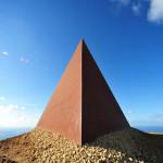 Fiumara d'Arte, selezione di opere per il museo a cielo aperto d'arte contemporanea
