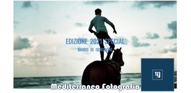 Mediterraneo Fotografia