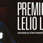 Premio Lelio Luttazzi 2021