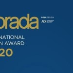 Porada International Design Award