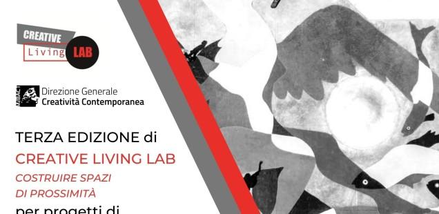 Creative Living Lab