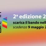 OFFICINE SOCIAL MOVIE - 2° Festival di cinema e audiovisivo