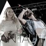 Festival Cantautori | Bando per cantautrici e cantautori festival luglio 2021