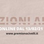 Premio Nocivelli 2021