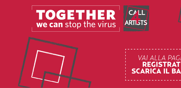 HIV Call for Artists