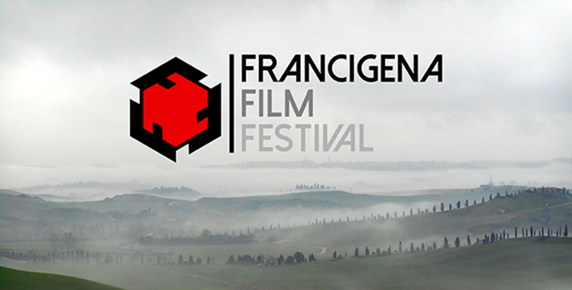 FRANCIGENA FILM FESTIVAL
