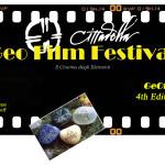 GeOFF - CittadellaGeoFilmFestival Premio Golden Earth e Targa Cinit - Cineforum Italiano